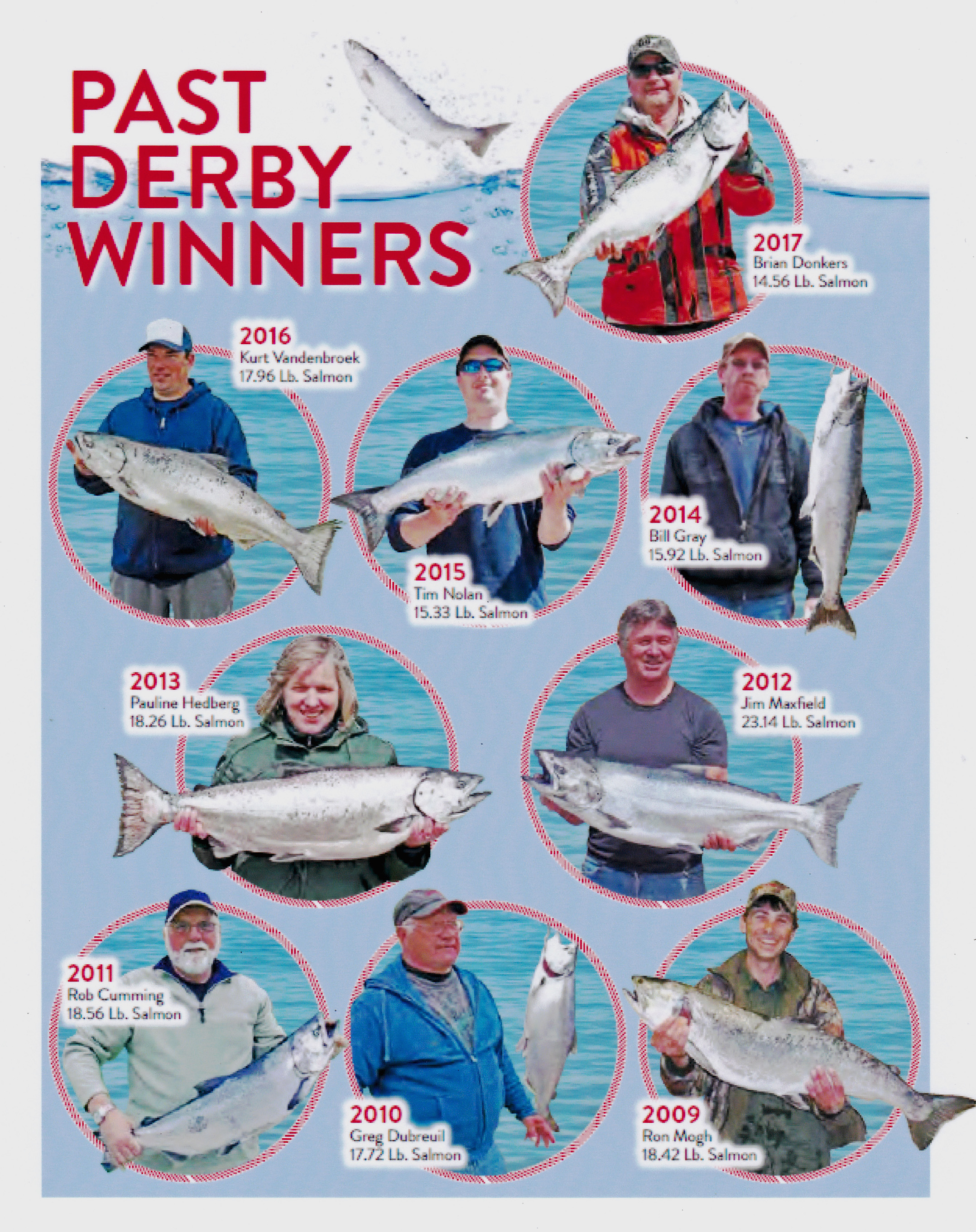 Past salmon derby winners.jpg