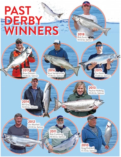 2010 - 2018 Salmon Derby Winners.jpg