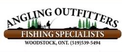 Angling Outfitters logo